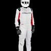 FIA godkendt køredragt, Alpinestars SP Suit