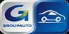 Auto-G