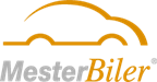 MesterBiler