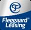 Fleggard Leasing