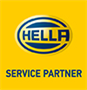 Hella Servicepartner