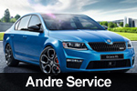Andre Service