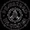 Præstbro Logo