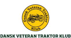 Dansk Veteran Traktorklub