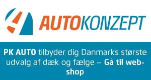 klikbanner-300x160px.png