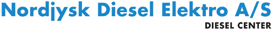 Nordjysk Diesel Elektro A/S -