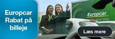 Europcar-Fordelskunde.jpg