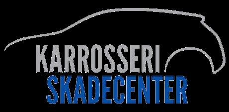 Karrosseri og Skadecenter