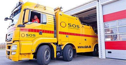 SOS-Dansk-Autohjælp-foto.jpg