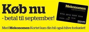 Kampagneinfo_Mekonomen-Kortet_030516.jpg