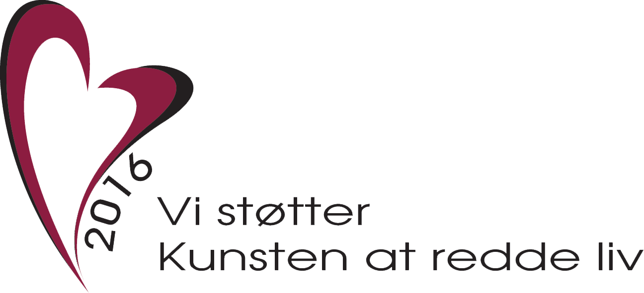 Kunsten at redde liv