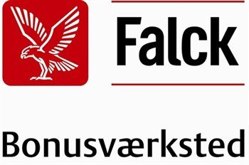 Falck_Bonusvaerksted.JPG