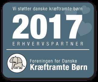 DKB-emailsignatur-2017-v1.png