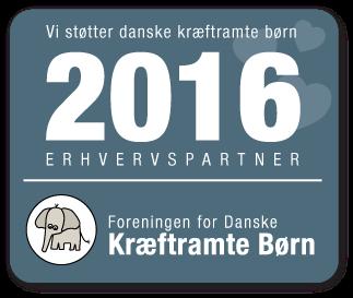 DKB-emailsignatur-v1.png
