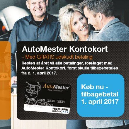 Køb-nu-tilbagebetal-april-2017.jpg