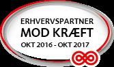 Logo_EP_Okt16_Okt17.png