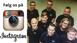 instagram-link.png