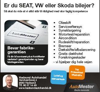 Skoda_SEAT_VW_FB.jpg