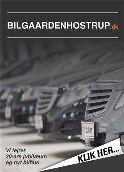 BilgaardenHostrup-forside.jpg