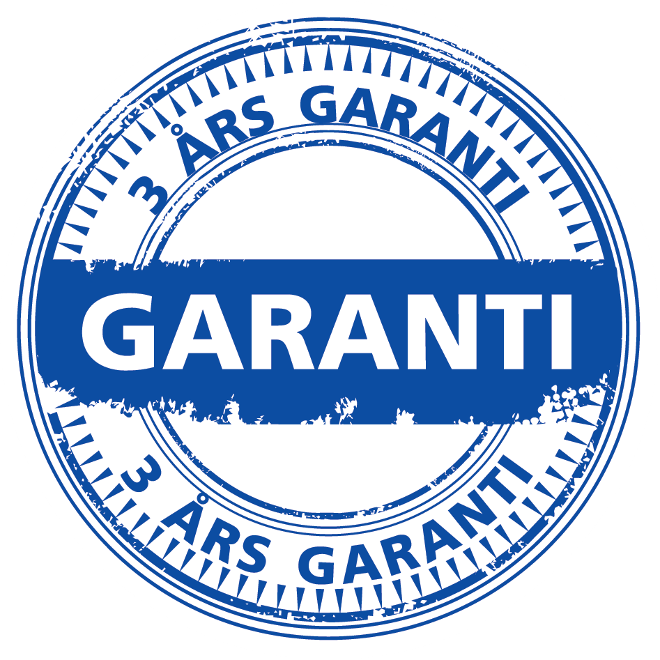 ap_3aars_garanti_stempel_v2.png