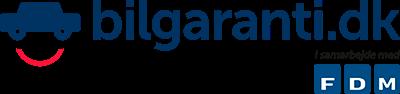bilgaranti-logo.png