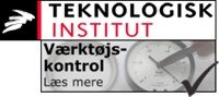 TI_vaerktoej_logo_lodret.png