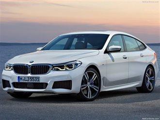 BMW-kørere viser mindst hensyn