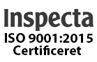 inspecta-iso-9001.png