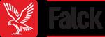 Falck_logo_pos