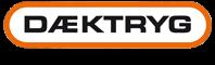 Daektryg_logo_payoff_300_blackfont_small.png