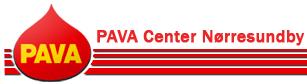 Pava Center Nørresundby -