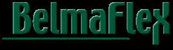 Belmaflex A/S -