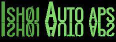 Ishøj Auto ApS -