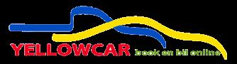 yellowcar-logo.png