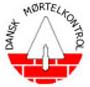 moertel-logo2.png