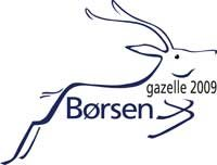 gazelle_logo_09_resized