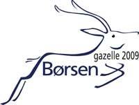 gazelle_logo_09_resized