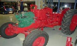 gammel_traktor18.jpg