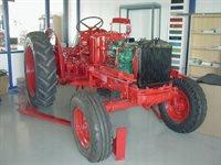 gammel_traktor20.jpg