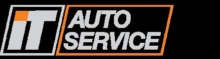 IT Autoservice