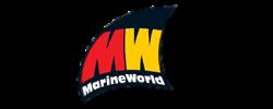 marineworld.png