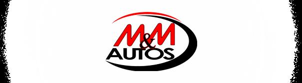 M&M Autos