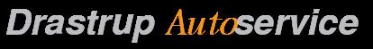 Drastrup Autoservice