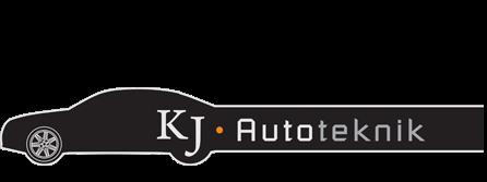 K J Autoteknik