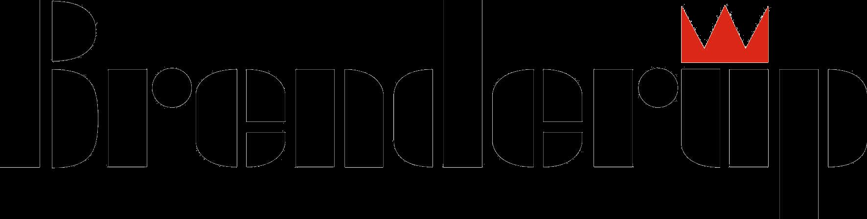 Brenderup_logo-huge.png