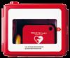 hjertestarter-logo.png