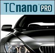 tc_nano_pro_forside