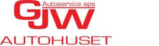 GJW Autoservice ApS