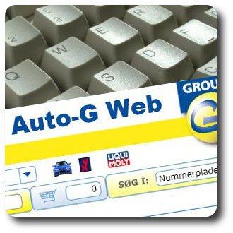 Autog _web