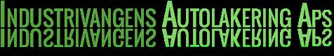 Industrivangens Autolakering ApS -